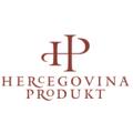 HercegovinaProdukt_Bosnia