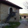 Rajac_Serbia