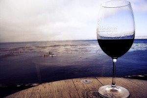 Submit a Wine Story