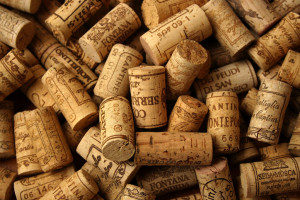 Wine Reviews – Italy